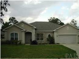 Red Roof In Pensacola by 9552 Westgate Cir For Rent Pensacola Fl Trulia