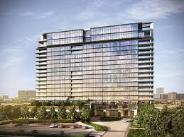 Homes For Sale In Houston Texas 77056 Houston High Rise
