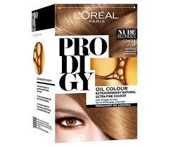 loreal hair color chart ginger oil hair dye colour hair colour l oréal paris