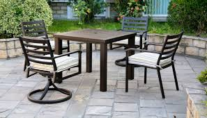 Stratford Patio Furniture Chic Hanamint Outdoor Furniture Hanamint Stratford Outdoor