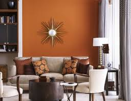 paint interior choosing the right interior paint finish for your home