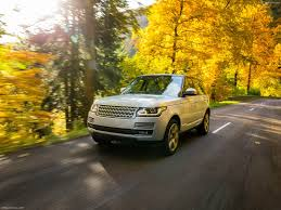 land rover yellow land rover range rover hybrid 2015 pictures information u0026 specs