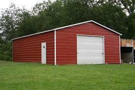 Garage With Carport Metal Garages Florida Fl Prices