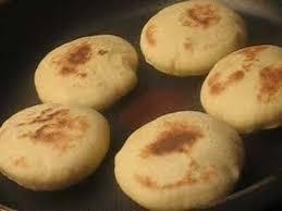 cuisine de choumicha recette de batbout batbout bakken