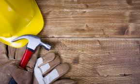 top 10 best tallahassee fl flooring contractors angie s list