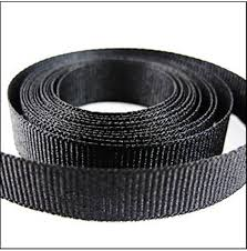 gross grain ribbon grosgrain ribbon