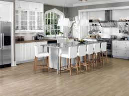 Seating Kitchen Islands Kitchen Island Kitchen Islands With Seating Within Glorious