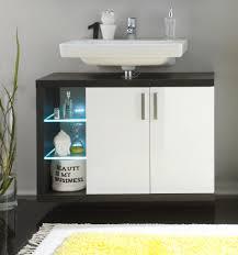 revetement adhesif meuble cuisine revetement adhesif meuble cuisine 18 lavabo et meuble salle de
