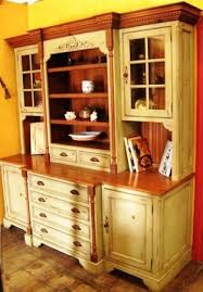 Distressed Kitchen Cabinets 73 Best Distressed Kitchen Cabinets Images On Pinterest Home