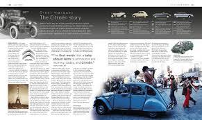 59 best porsche images on pinterest car dream cars and automobile the car book amazon co uk dk giles chapman 8601200496260 books