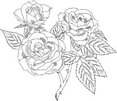 download hard flower coloring pages ziho coloring