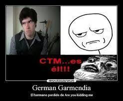 Hola Soy German Memes - memes de hola soy german anime amino