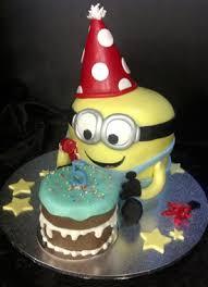 minions birthday cake minions birthday cake deliberately delicious