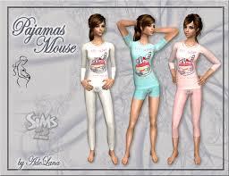Liana Sims 2 Preview Women S Clothing Swimwear Mod The Sims Downloads U003e Body Shop U003e Clothing