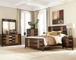 Cool Wood Headboards by Bedroom Queen Bed Set Beds For Teenagers Cool Beds For Kids