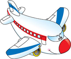 cartoon airplane clipart free clipart image 3 clip art library