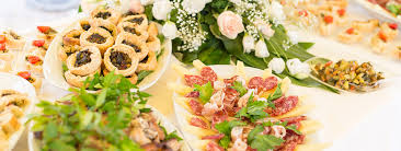 wedding platters oliver s gourmet catering new york city catering