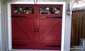 Barn Garage Barn Garage Door Opener Barn Decorations
