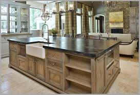 meuble sous evier cuisine conforama meuble sous evier cuisine conforama 939443 meuble de cuisine