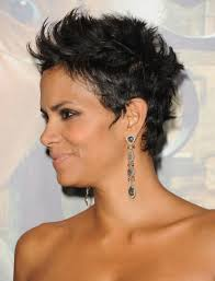 pixie haircut women over 40 short hairstyles for women over 40 archives popular haircuts