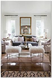 Einrichtungsideen Wohnzimmer Modern Comwohnzimmer Teppiche Modern Innenarchitektur Und Möbel Inspiration