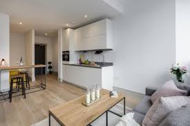 2 Bedroom House To Rent In Plaistow Studio Flats To Rent In East London Rightmove