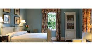 soniat house french quarter new orleans louisiana smith hotels
