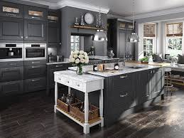 Kitchen Design Prices 102 Best Kitchen Design Ideas For Your Home Images On Pinterest