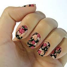 online buy wholesale minx nail art from china minx nail art