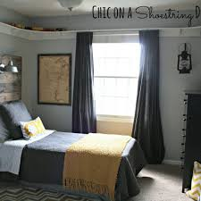 Bedroom Ideas Young Adults Bedroom - Bedroom decorating ideas for young adults