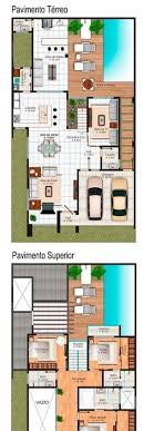 eco friendly home plans eco friendly home plans eco friendly homes environmentally