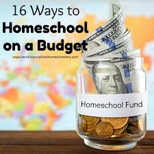 free homeschool curriculum resources archives money homeschooling how to s archives weird unsocialized homeschoolers