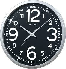 articles with best digital wall clock brands tag coolest wall
