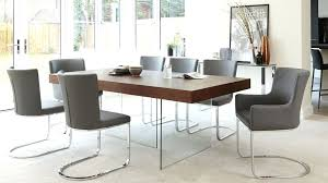 dining table dark wood dining table and chairs ebay dark wood