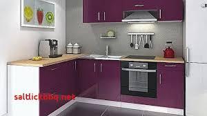 meuble cuisine aubergine meuble cuisine couleur aubergine meuble cuisine aubergine pour idees