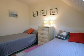 chambres d h es ouessant gite ouessant gîtes et chambre d hôtes de suzette