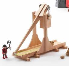 Woodworking Plans Pdf by 31 Md 00885 Trebuchet Woodworking Plan Woodworkersworkshop
