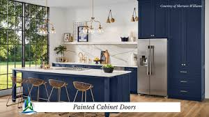 what colours are trending for kitchens los angeles kitchen trends what to expect in 2020