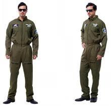 Aviator Halloween Costume Popular Halloween Costumes Policeman Buy Cheap Halloween Costumes