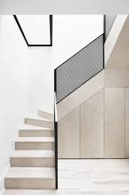 Stairs Designs Stairs Designs With Ideas Inspiration Home Design Mariapngt