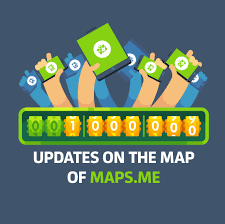 Map Me Home Maps Me Maps Me Twitter