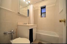 Ideas For Bathroom Window Treatments 100 Bathroom Window Treatment Ideas Classy Bathroom Window