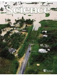 science 2010 01 22 earth u0026 life sciences biology