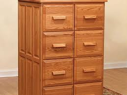 Vertical 2 Drawer File Cabinet by Wood Cabinet Lock File Cabinet 4 Drawer Wood File Cabinet With