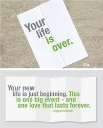 13 diy foldout card ideas card ideas greetings and