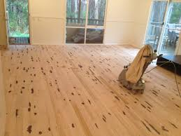 floor sanding melbourne affinity floors