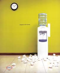 magazine winners 2005 hispanic marketing adage