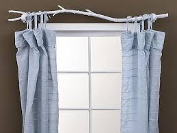 How To Make Your Own Kitchen Curtains by 28 How To Make Your Own Kitchen Curtains How To Make Your Own