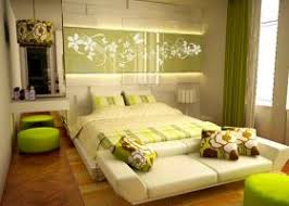 decorating a bedroom ideas for decorating a bedroom on a budget all about home decorating
