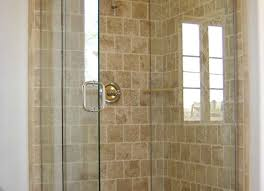 small full bathroom remodel ideas shower showers for small bathrooms awesome shower booth good